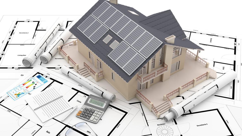 Soluzioni per la Casa – Iet Impianti