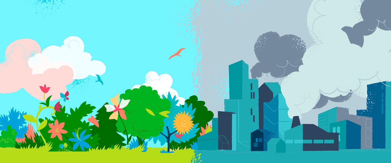 Le Fonti Rinnovabili fanno bene a Tutti!