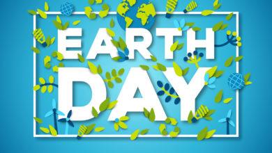 Earth Day Italia: la giornata mondiale della Terra