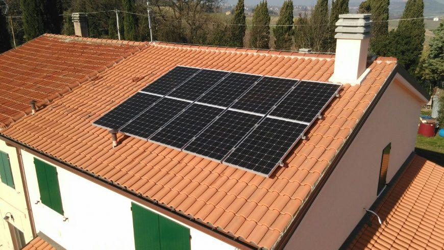 7 motivi per cui il fotovoltaico conviene ancora