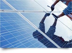 Pannelli fotovoltaici pesaro IET