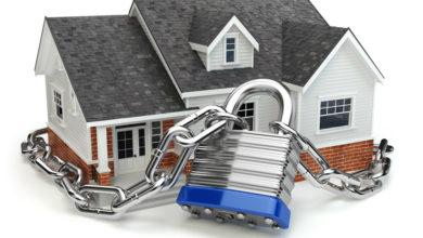 Offerta Sistema Allarme Casa