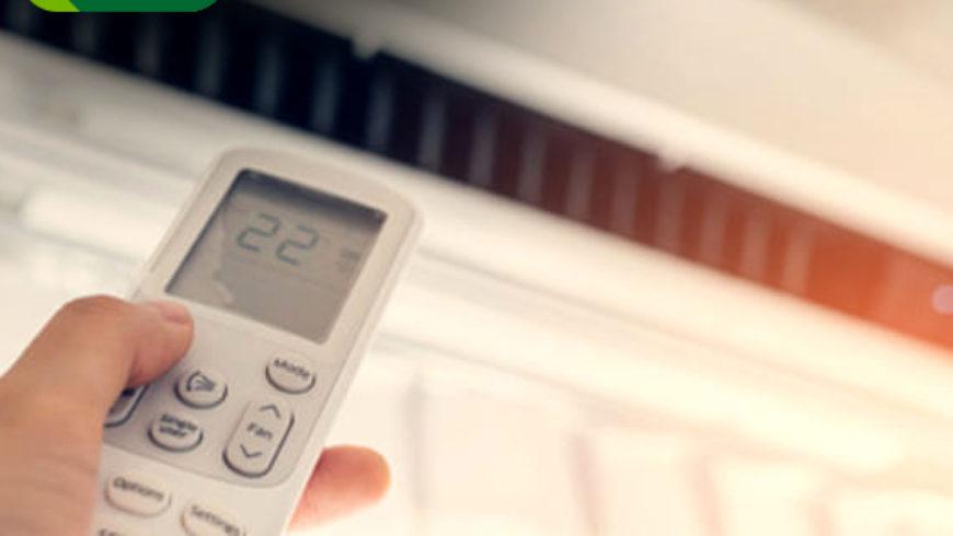 Climatizzatore: Quale scegliere?