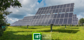 Superbonus 110% e Fotovoltaico