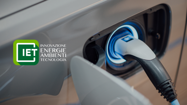 Ecobonus e Auto Elettriche: tutto quello che c'è da sapere.