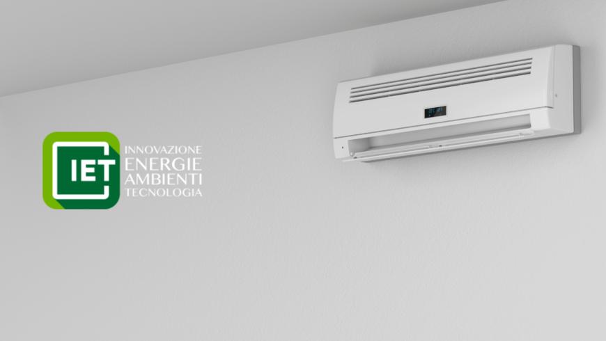 Condizionatori a Pompa di Calore: perché sono essenziali tutto l'anno