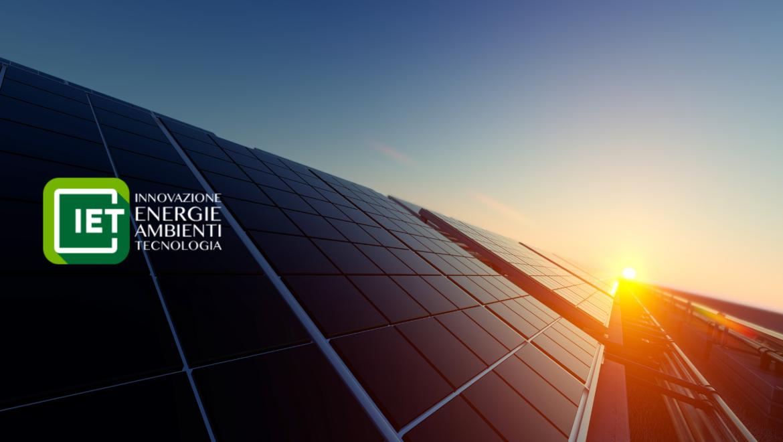 3 motivi per cui dovresti utilizzare l'Energia Solare