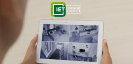 Sicurezza: come proteggere la tua Casa nel 2021