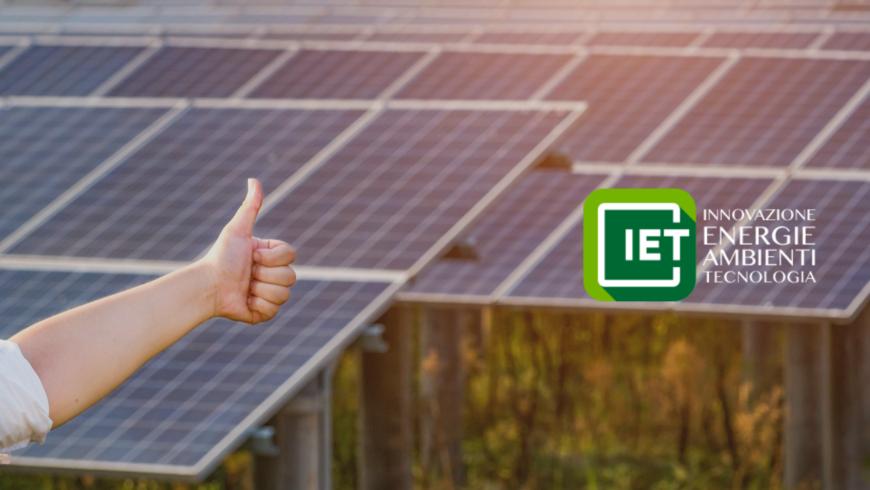 Gli Errori da non fare se hai un Impianto Fotovoltaico Pt. 1
