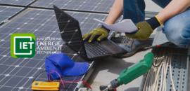 Gli Errori da non fare se hai un Impianto Fotovoltaico Pt. 2