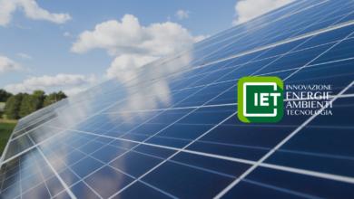 Qual è il costo medio di un Impianto Fotovoltaico?