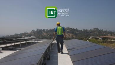 4 Consigli per la Protezione Impianto Fotovoltaico