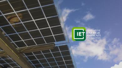 5 Soluzioni per Ottimizzare la Potenza del tuo Impianto Fotovoltaico