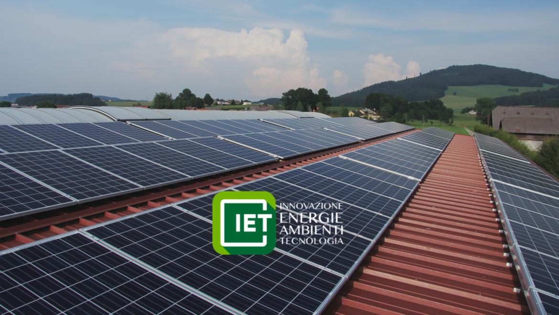 Le Voci di Costo da considerare quando si acquista un Impianto Fotovoltaico
